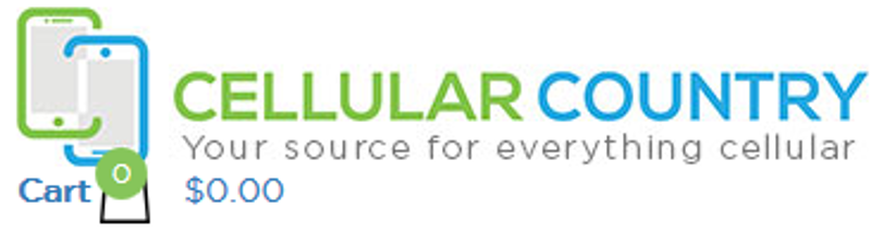 Cellular Country Coupons