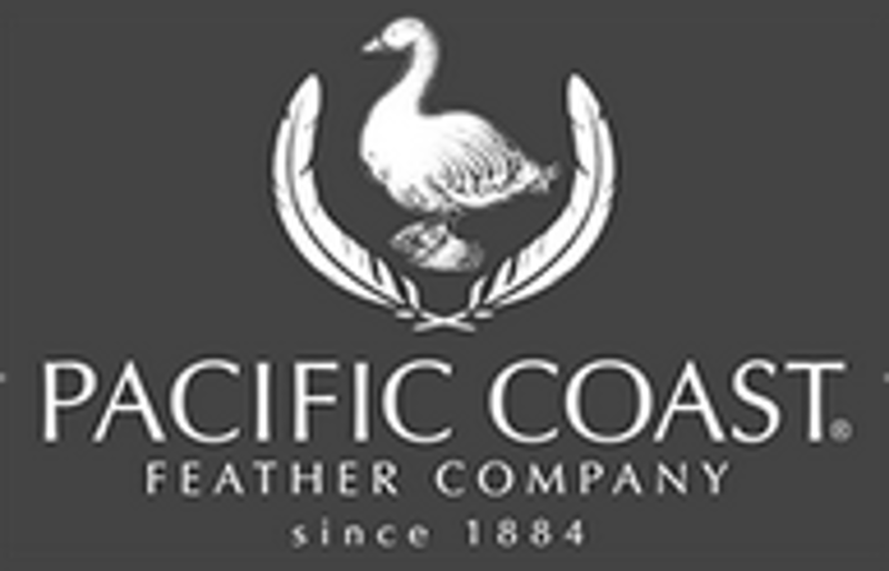 Pacific Coast  Coupon