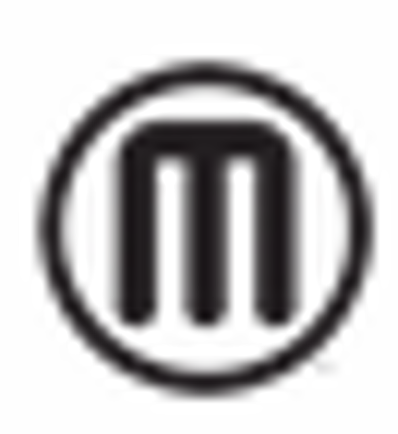 MakerBot Promo Codes