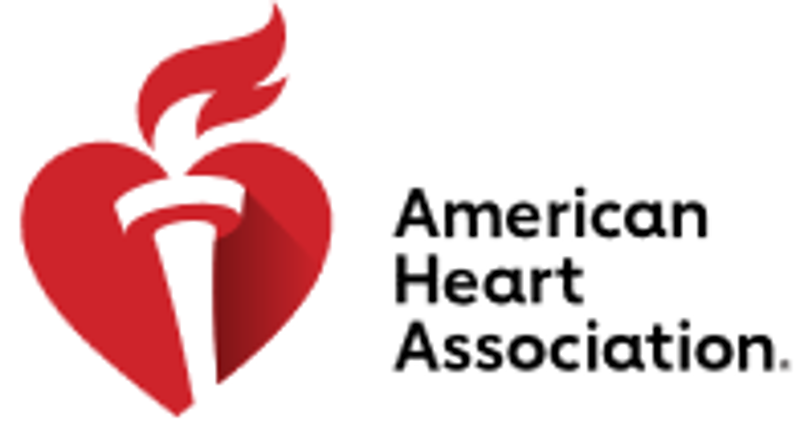 American Heart Association Coupon Code