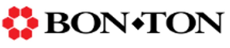 Bonton Coupons