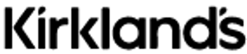 Kirklands Coupon Codes