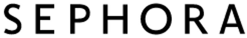 Sephora Canada Coupons