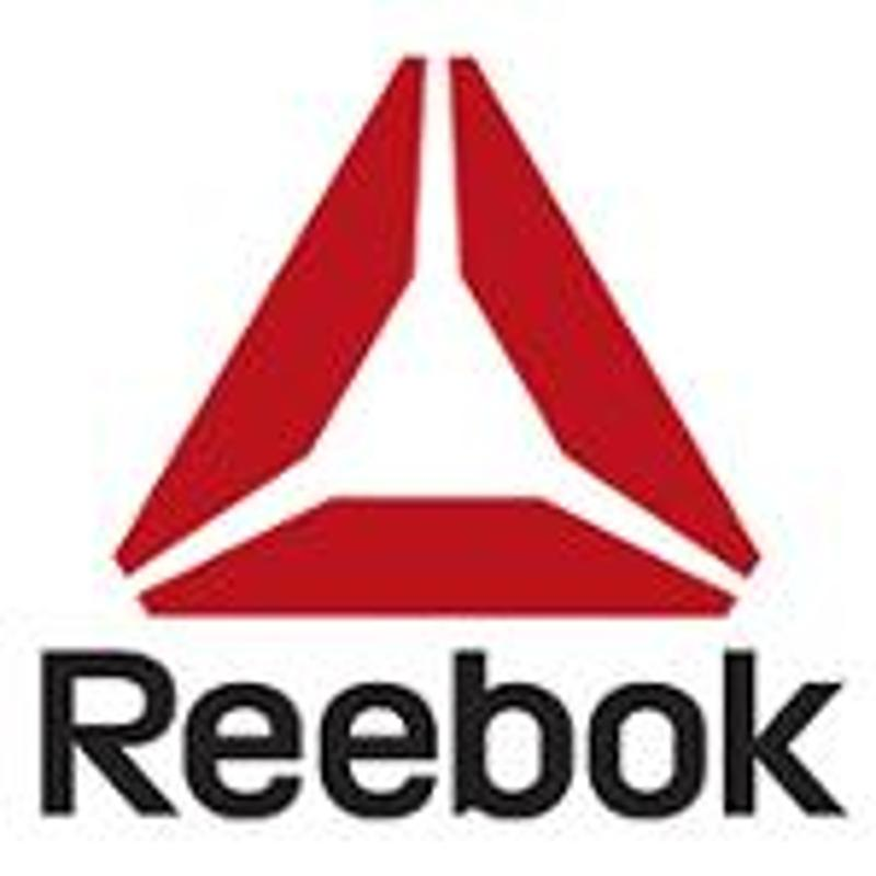 Reebok Canada Coupons