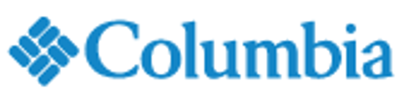 Columbia Canada Coupons
