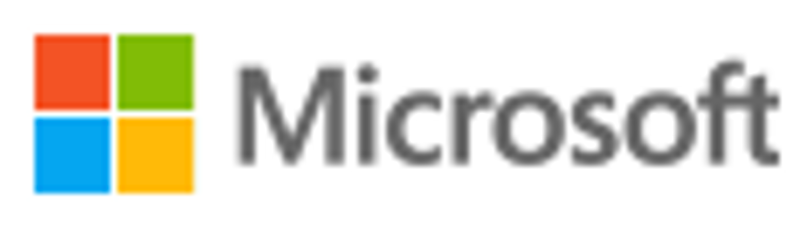 Microsoft Store Promo Codes