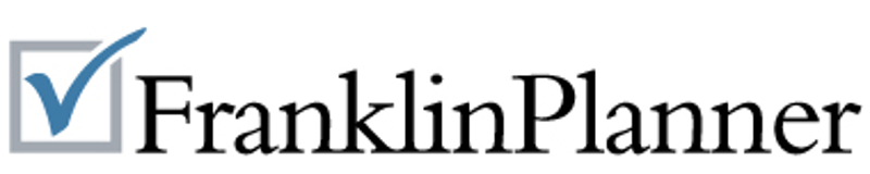 Franklin Planner Promo Codes