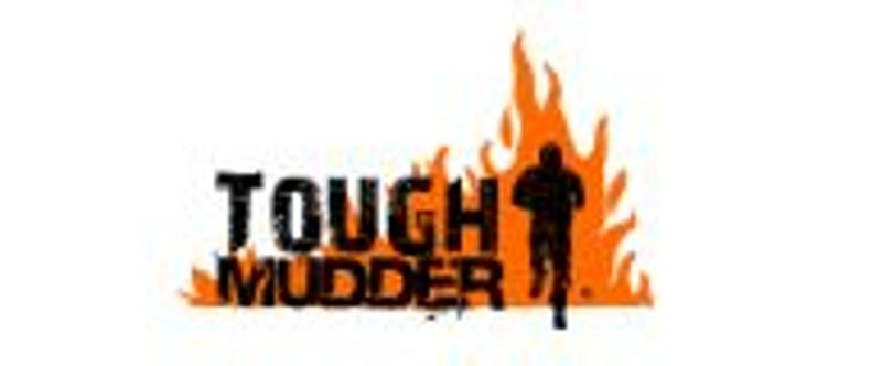 Tough Mudder Coupons