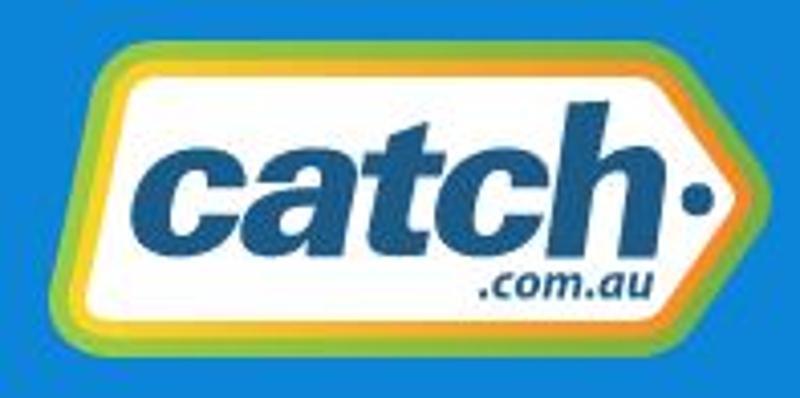 Catch Australia Coupon Codes
