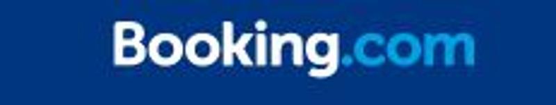 Booking.com Australia Discount Codes