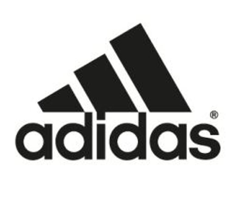 Adidas Australia Promo Codes