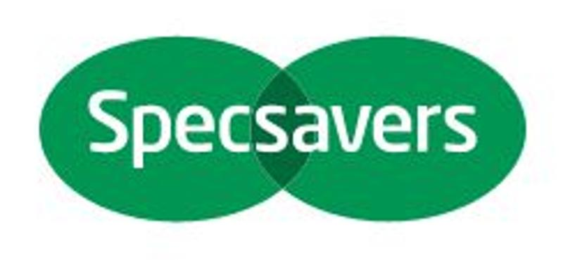 Specsavers Australia Coupons