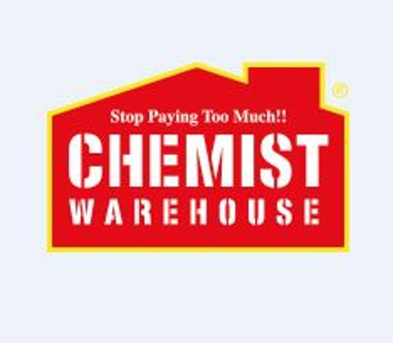 Chemist Warehouse Australia Coupons