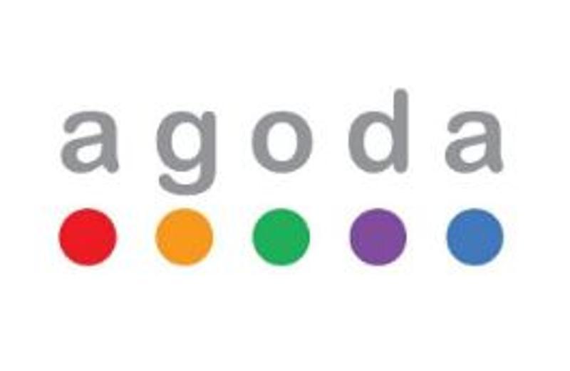 Agoda Australia Coupons