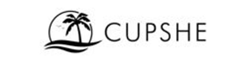 CUPSHE Discount Codes