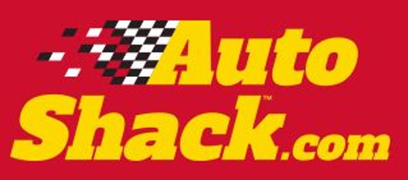 Auto Shack Coupons