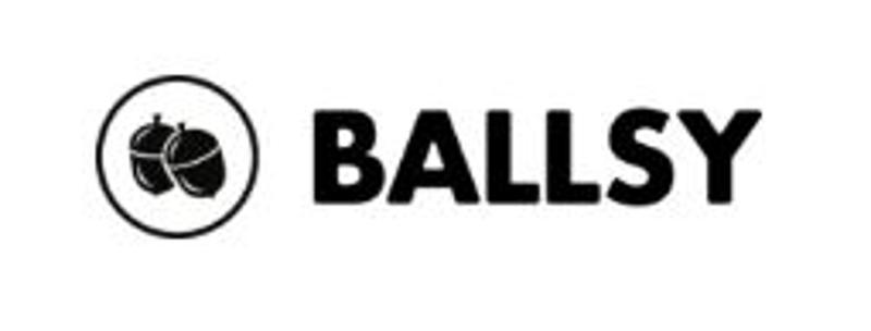 BallWash Coupons