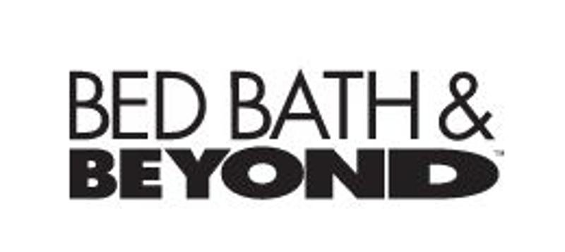 Bed Bath And Beyond Canada Coupons
