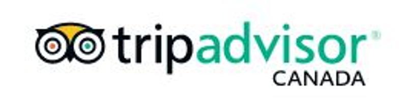 TripAdvisor Canada Coupons