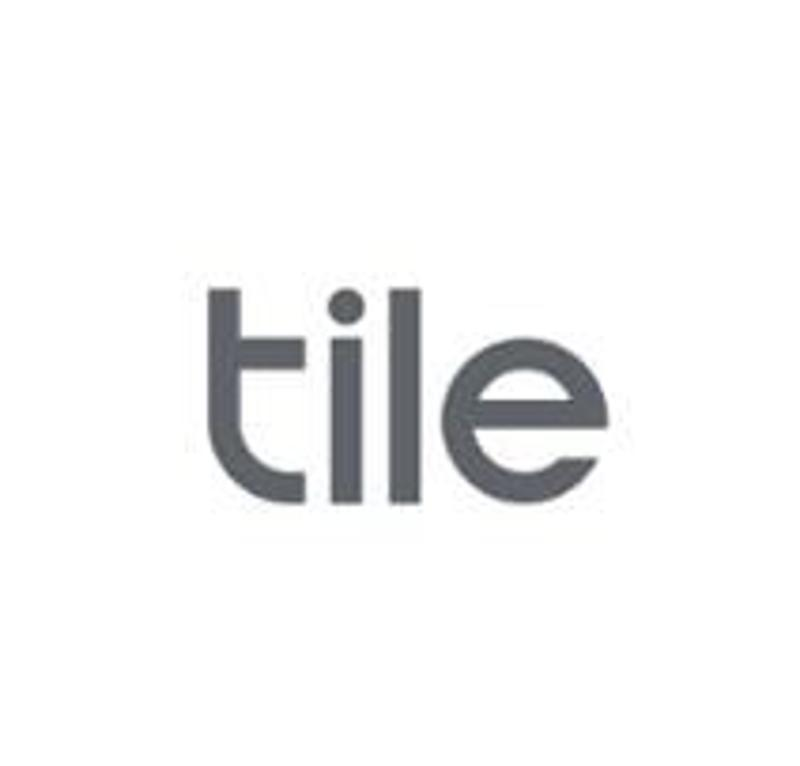 Tile Coupons