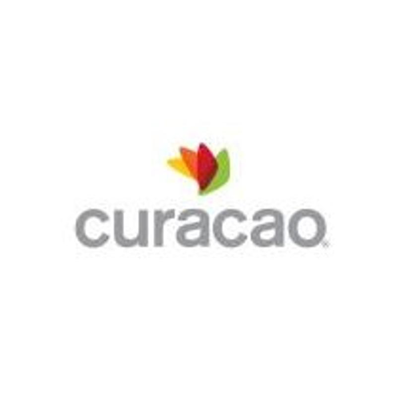 Curacao Coupons