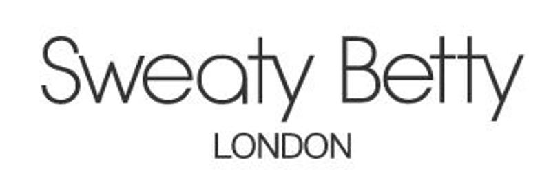 Sweaty Betty Discount Codes