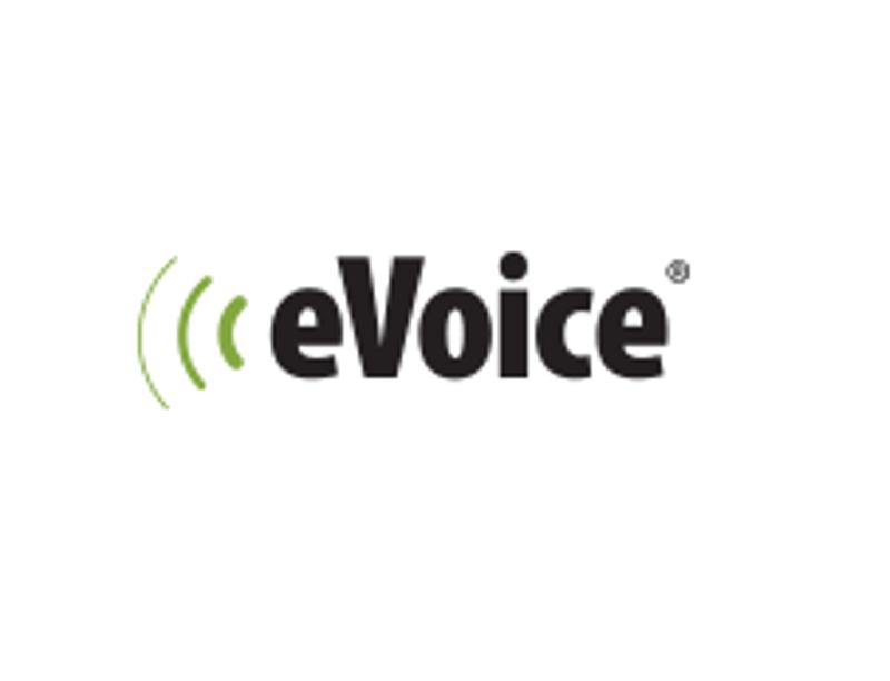 eVoice Promo Codes