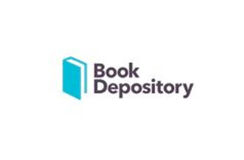 Book Depository Singapore Coupons
