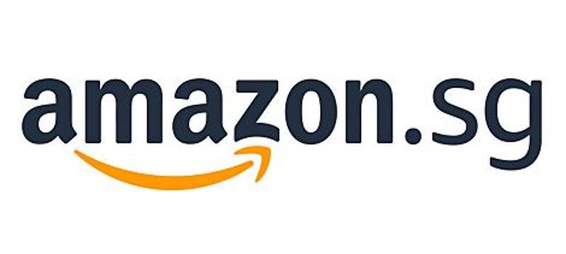 Amazon Singapore Promo Codes
