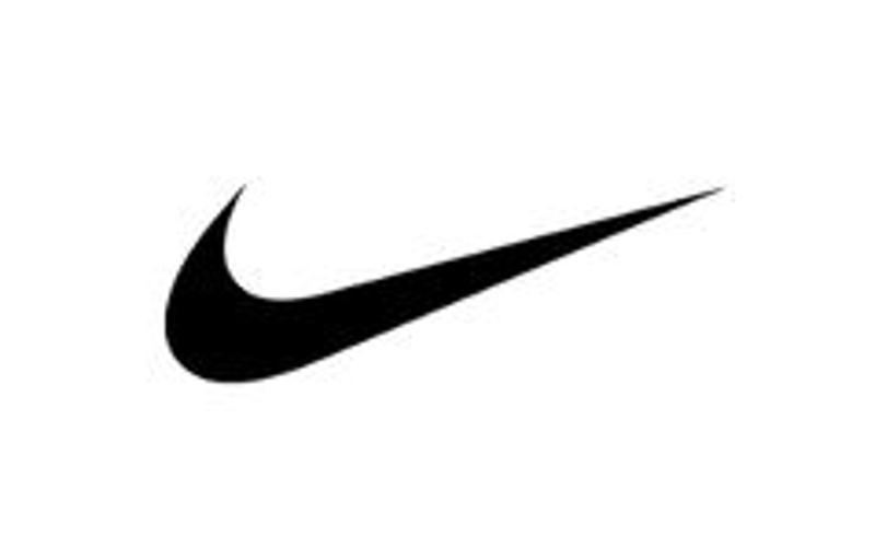 Nike Singapore Promo Codes