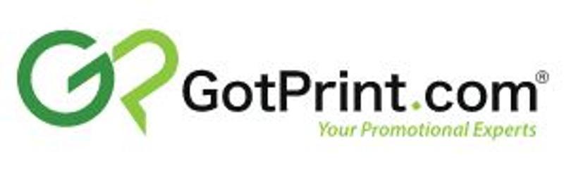 GotPrint Coupons