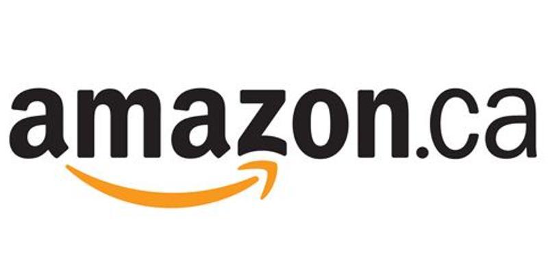 Amazon Canada Coupons