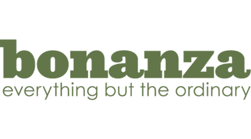 Bonanza Coupons