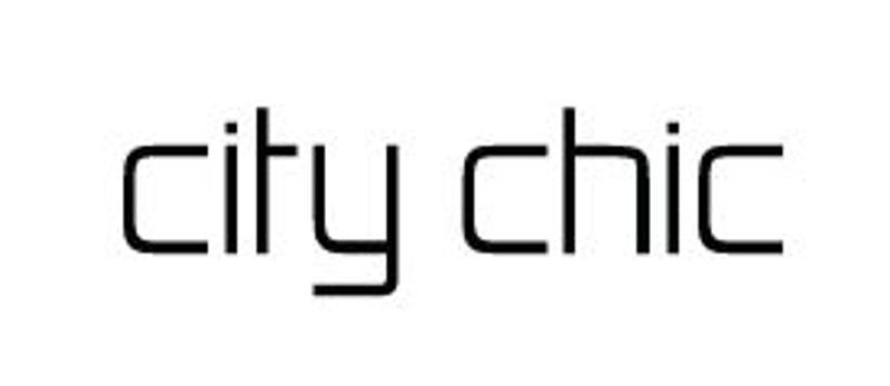 City Chic Australia Coupons