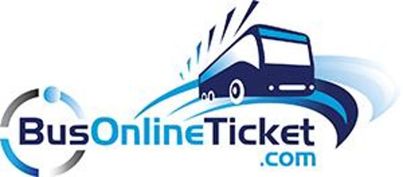 Busonlineticket Singapore Coupons