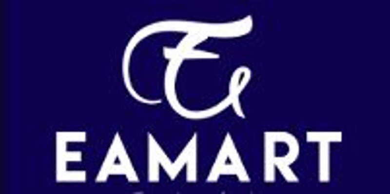 Eamart Singapore Coupons
