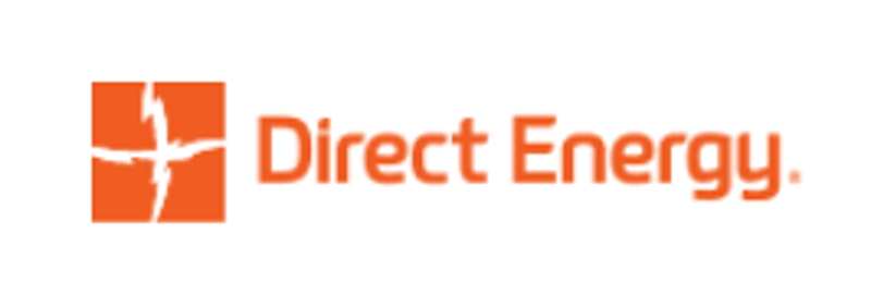 Direct Energy Coupons