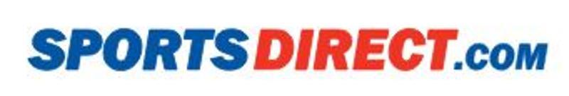 Sports Direct Ireland Voucher Codes