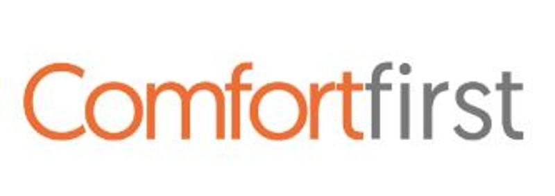 Comfortfirst.com Coupons