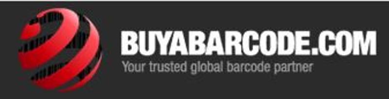 BuyaBarcode Promo Codes