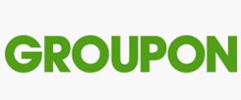 Groupon UAE Coupons