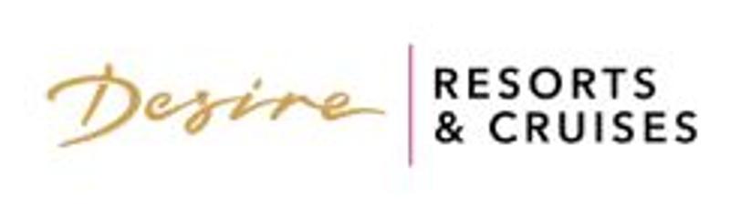 Desire Resorts Coupons