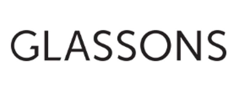 Glassons New Zealand Promo Code June 2021: Find Glassons ...