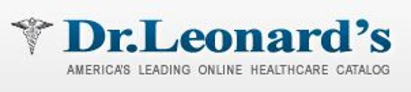 Dr Leonards  Coupon Codes