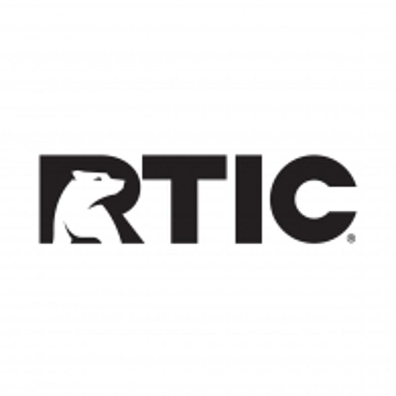 RTIC Promo Codes
