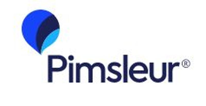 Pimsleur Promo Codes