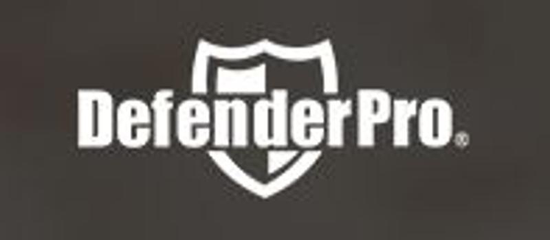 Defender Pro  Discount Codes