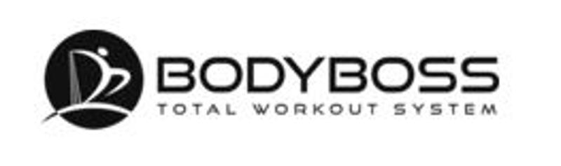 Bodyboss Discount Codes