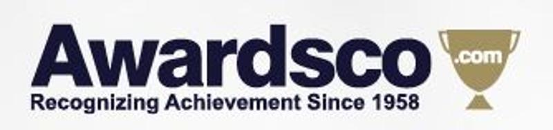 AwardsCo.com  Coupon Codes