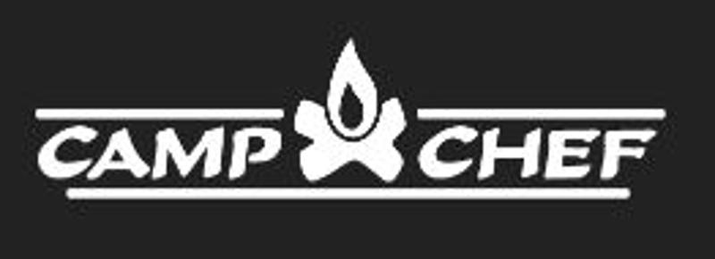 Camp Chef Discount Codes